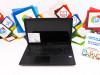Laptop Asus R512CA; i3-3217u 1,80GHz; 4GB RAM; SSD