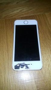 Iphone 5s, za dijelove 60km