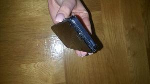 Iphone 5, za dijelove, 16gb, 60km