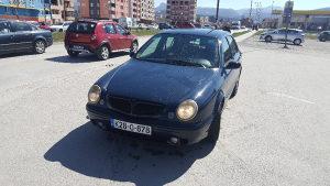 Lancia Lybra može zamjena! Prednost 4x4