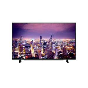 Grundig LED TV 32″ VLE 6735 BP Smart