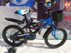 Biciklo dječije A8-2 16 BESPLATNA DOSTAVA