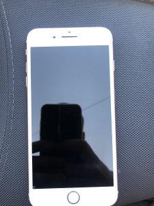 IPHONE 8 PLUS 64 gb *GOLD*