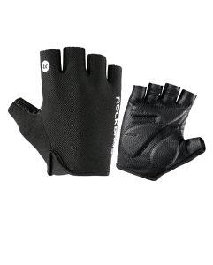 Biciklisticke rukavice Rockbros