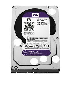 HDD WD Purple 10PURZ