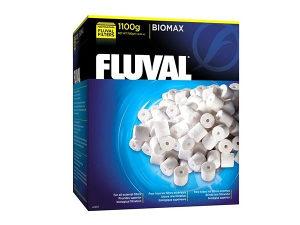 Fluval BIOMAX 1100 gr BIO filter akvarijum