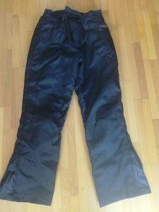 Pantole za motor velicina M