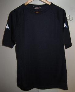 Sportska majica - dres Kappa original