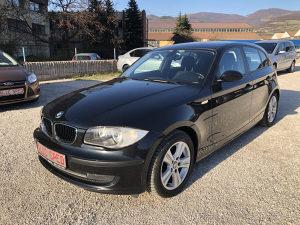BMW 118D ALU