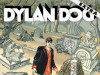 Dylan Dog 125 Extra / LUDENS