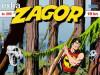 Zagor Extra 299 / LUDENS