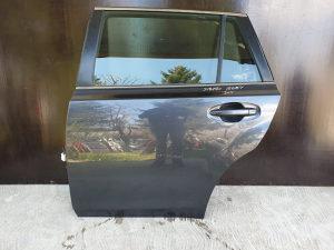 Zadnja lijeva vrata Subaru Legacy BM/BR 2009-2014 god