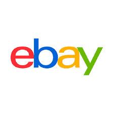 Posredovanje u kupovini - Ebay / Steam / Origin i dr.