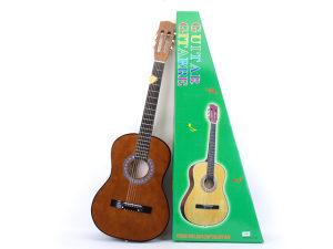 Gitara 100cm