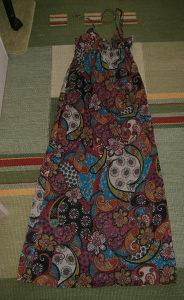 Original! Promod  ljetna haljina. Veličina 36..NOVA!44
