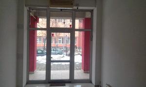 Prodaje se poslovni prostor 53m² slatina spo tuzlanka