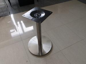 Baza stola