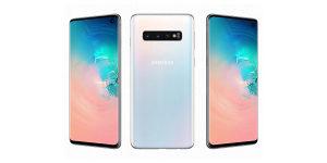 Samsung Galaxy S10 AKCIJA
