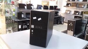Računar i5-4460 na 3,20GHz,8GB,500GB,1060-3GB