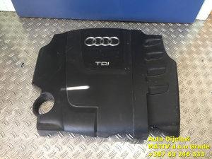 Poklopac motora Audi A4 A5 2,0 TDI 2012.