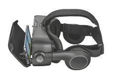 Trust EXORA VR naočale