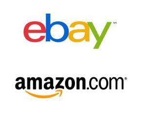 Ebay online narudzbe