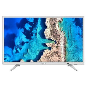 TESLA TV 32''T319 Smart HD LED (7402)