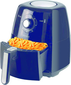 Friteza na vrući zrak - Air Fryer