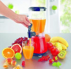 Sokovonik blender voće i povrće