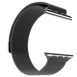 Apple Watch narukvica 42 mm iWatch 1 2 3 serija Band