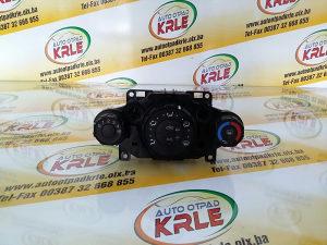 Prekidaci klime Fiesta 2015 8A6119980CG KRLE 32948