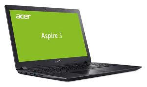 """Acer Aspire 3 A315-41-R4WK 15.6"""" Ryzen 5 2500U 12GB"""