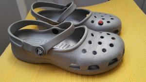Papuče CROCS