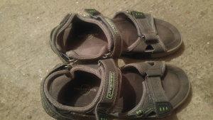 Sandale muške br.39