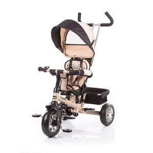 tricikl chipolino, twister,djecji