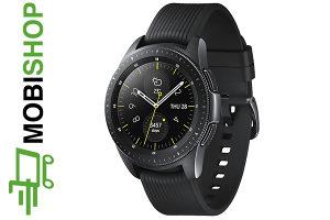 Samsung Galaxy R815 Smart Watch 42mm - NOVO