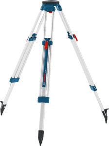 BOSCH Građevinski stativ za laserski nivelator BT 160