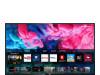 Philips TV 55''PUS6503 4K Smart Pixel