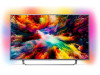 Philips TV 50''PUS7303 4K Android Ultra