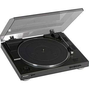 Sony gramofon PSLX300USB USB izlaz, dijamantska igla