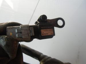 maf senzor pritiska usisne peugeot 607 406 807 c5 2.0 hdi