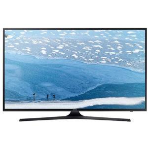 Samsung TV 55MU6072