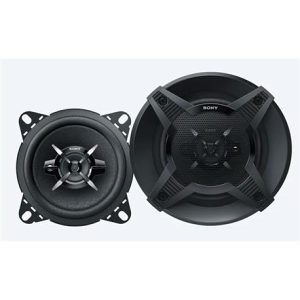 Sony autozvučnici XSFB1030