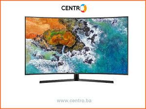 "Samsung ULTRA HD 4K LED TV 55"" UE55NU7502UXXH"