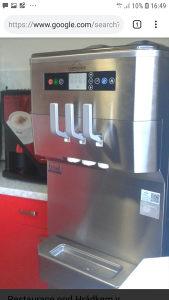 Aparat za sladoled Carpigiani XVL 3 PSP
