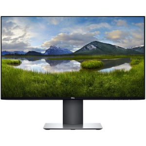 """Dell UltraSharp U2419H InfinityEdge, 23.8"""""""