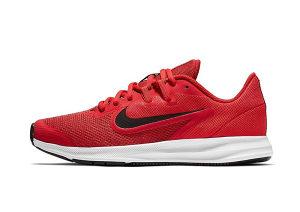 Patike Nike DOWNSHIFTER 9 ženske AR4135-501