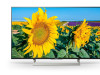 Sony 43'' XF8096 4k Android TV HDR