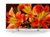 Sony 49'' XF8505 4k Android TV HDR