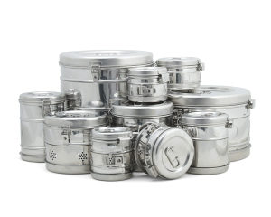 Dobos-dobosi-box-boxovi za sterilizaciju INOX -SUTJESKA